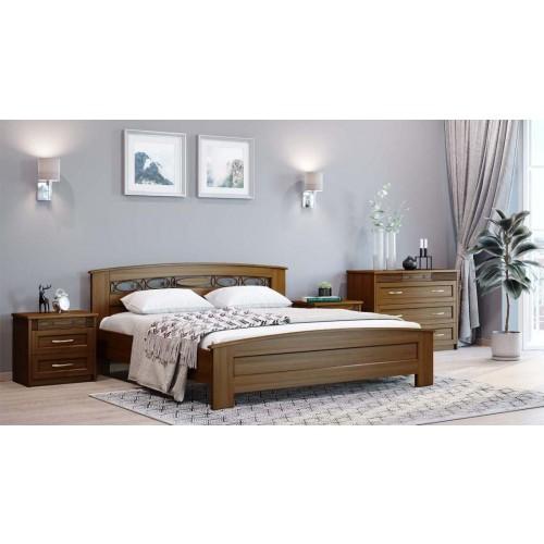 Спальня Verona 1