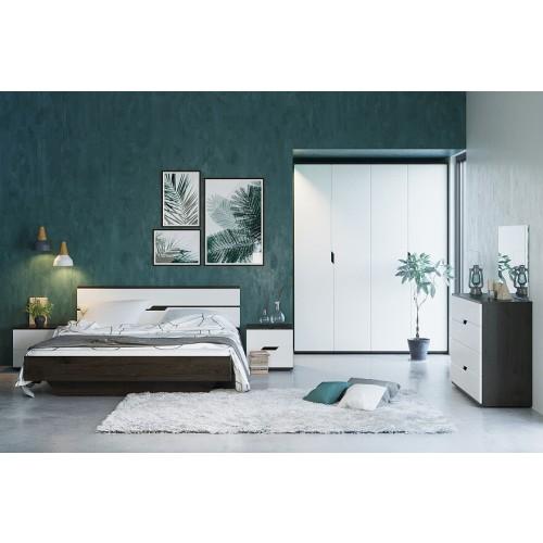 Спальня Мария 1