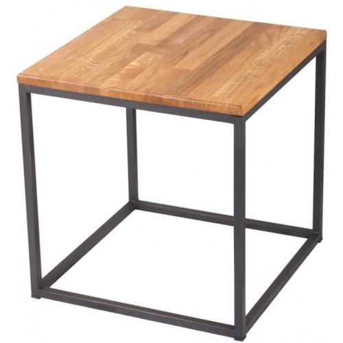 Журнальный стол Элит 1