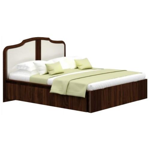 Кровать Интенза ИН06