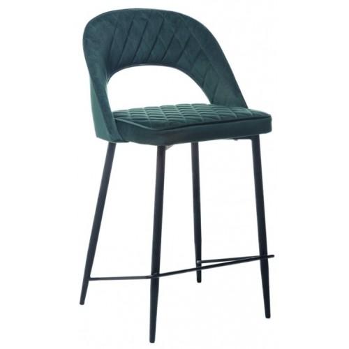 Барный стул B 125
