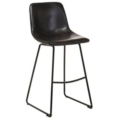 Барный стул B 13
