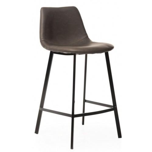 Барный стул B 16
