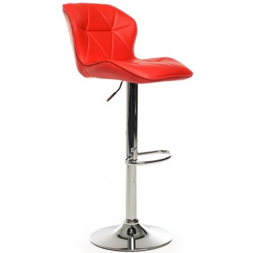 Барный стул B 70