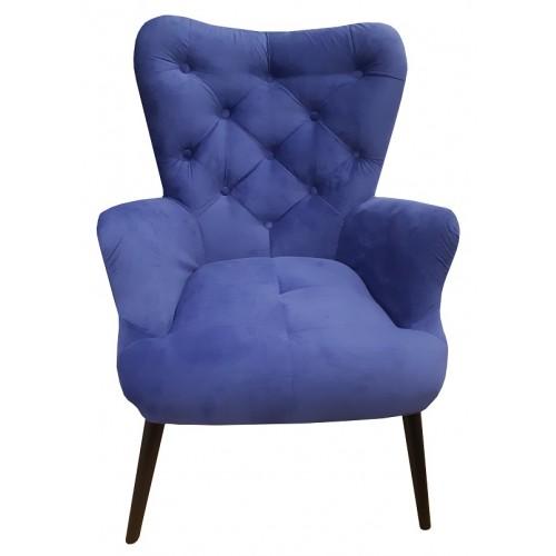 Кресло Christtian 1