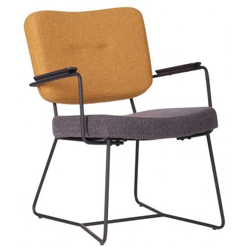 Кресло M 80