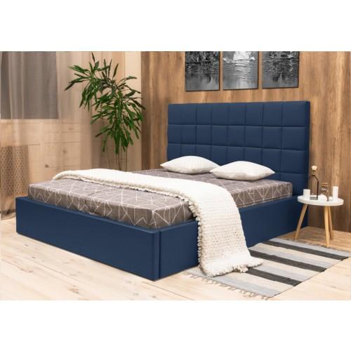 Кровать Скарлетт 1,4