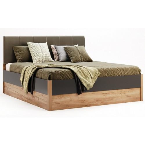 Кровать Рамона 1,6