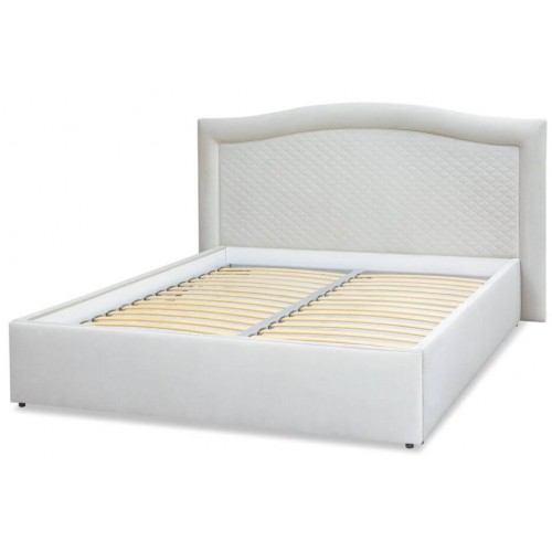 Кровать Линеа 1,6