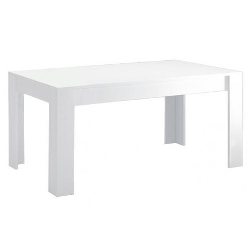 Стол Терра 1,2