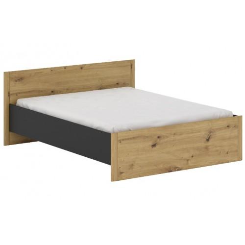 Кровать Martin Z2