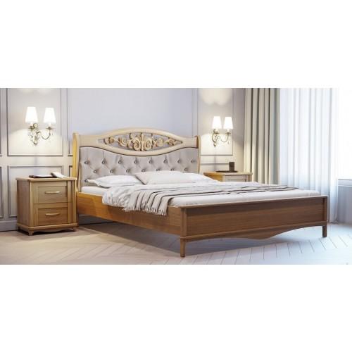 Спальня Gloria 1