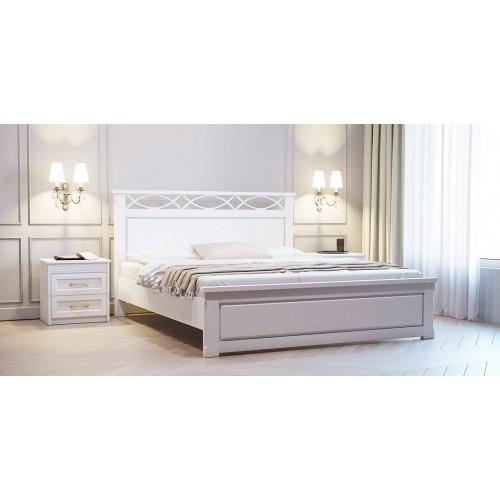 Спальня Lia 1
