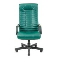 Офісне крісло Richman Атлант М1 (пластик)