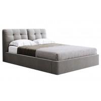 Ліжко GreenSofa Атланта 1,6