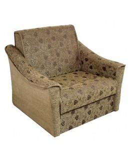 Крісло-ліжко Катунь Наталі 0,6