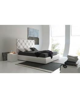 Ліжко Bisso Opera 1,6