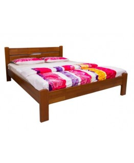 Ліжко Олімп Айріс 1,6 (без узніжжя)