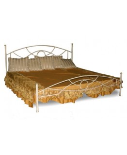 Ліжко Purij Design L 09