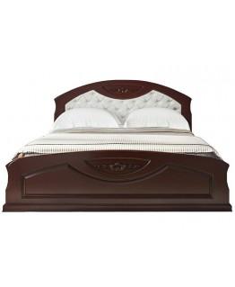 Ліжко Roka Грація 1,6