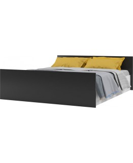 Ліжко Світ меблів Соня 1,6