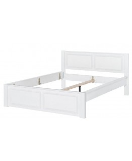 Ліжко Szynaka Madison 20 (без ящиків)