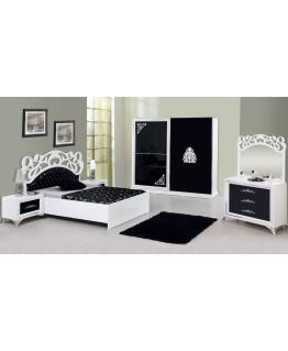 Спальня Лотос–М Elegance 3021