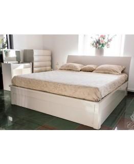 Спальня СВ Софія Тіффані (МДФ)