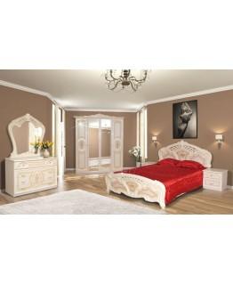 Спальня Світ меблів Кармен нова
