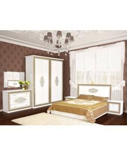 Спальня Світ меблів Софія (ДСП)