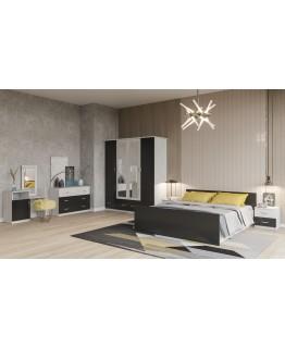 Спальня Світ меблів Соня (ДСП)