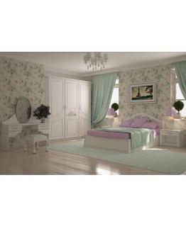 Спальня Вісент Ліра Лі