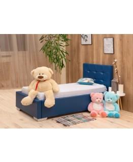 Дитяче ліжко Corners Арлекіно 80