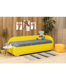 Дитяче ліжко Corners Іванка 80