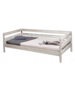 Дитяче ліжко МІКС-меблі Sky 3