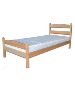 Дитяче ліжко Олімп Ліка 0,8