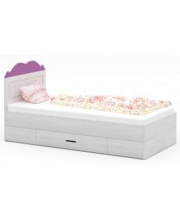 Дитяче ліжко Вісент Адель А 13