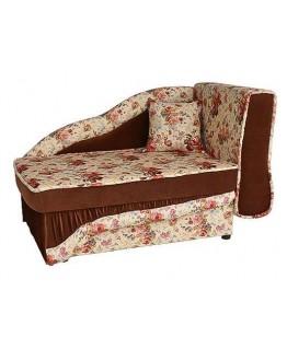 Дитячий диван MebelCity Малюк 1
