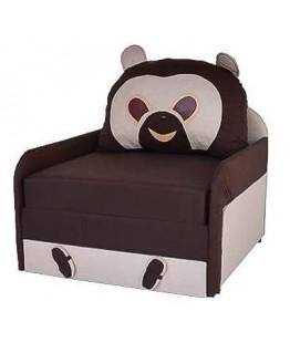 Дитячий диван MebelCity Ведмедик 1