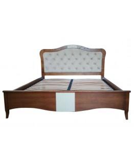 Ліжко Ronel Sofia 1.6