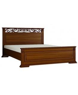 Ліжко Ronel Largo 1.6