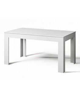Стіл Світ меблів Прага 1.6 (16 мм)