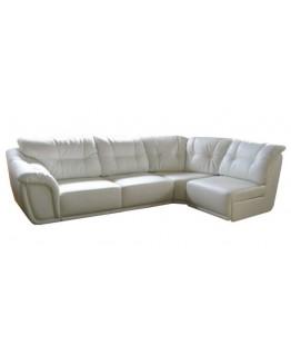 Кутовий диван Bisso Grand 3x1