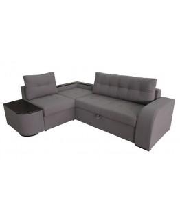 Кутовий диван Elegant Барселона 3x1