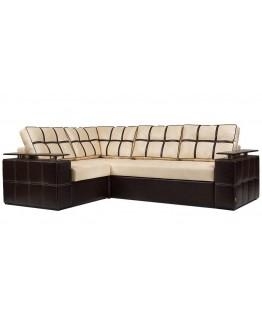Кутовий диван Fola Міста М-1