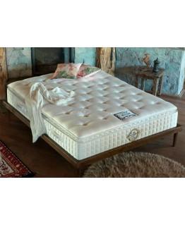 Матрац BRN Pillow Top Essence