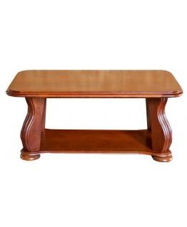 Журнальний стіл Елеонора стиль Мадрид 1,1