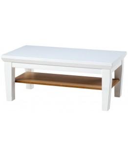 Журнальний стіл Szynaka Avignon 41