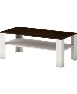 Журнальний стіл ВМВ Лавенда 125