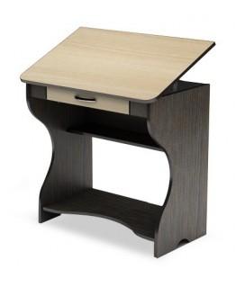 Комп'ютерний стіл Тиса СУ 1